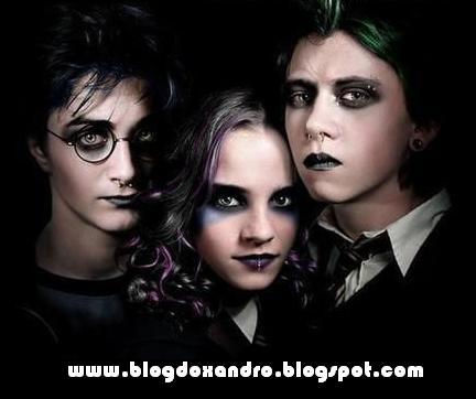 http://4.bp.blogspot.com/_X643PcxIPVk/TA7RPFGz9qI/AAAAAAAApBc/C_hRAmdQVKk/s1600/harry-potter-gotico.jpg
