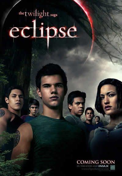 http://4.bp.blogspot.com/_X643PcxIPVk/TBJ60QsutxI/AAAAAAAApP8/8vHi5ctOWns/s1600/eclipse3.bmp