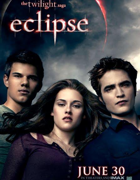 http://4.bp.blogspot.com/_X643PcxIPVk/TBJ7Vkvx0nI/AAAAAAAApQE/wVDRI5x7L2Q/s1600/eclipse4.bmp