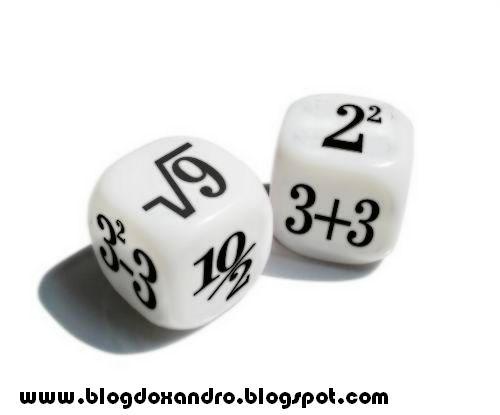 http://4.bp.blogspot.com/_X643PcxIPVk/TBNlJ7afKPI/AAAAAAAApSM/i5fs97sHmmw/s1600/dado-matematico.jpg