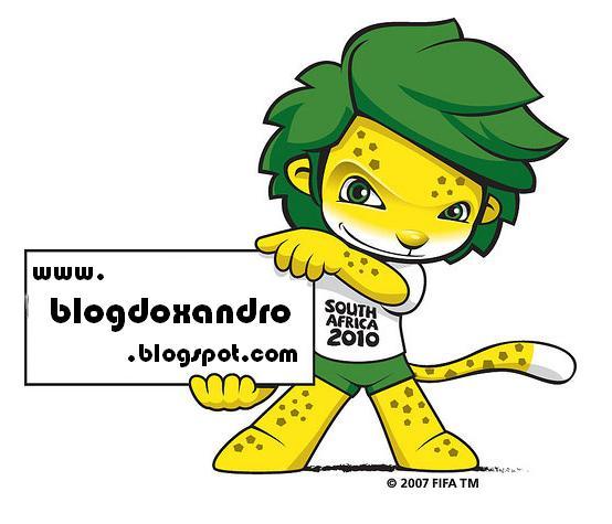 http://4.bp.blogspot.com/_X643PcxIPVk/TBepKfbJyXI/AAAAAAAApi0/Zp7t4CjDTRQ/s1600/xzakumi.JPG