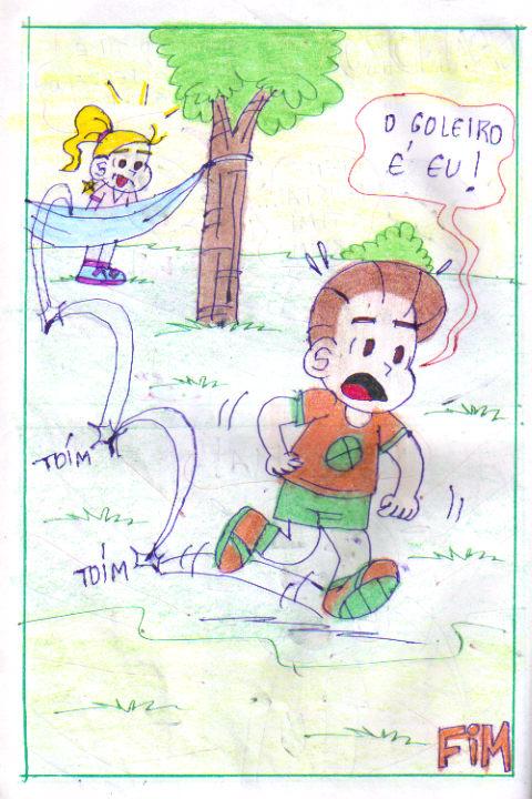 http://4.bp.blogspot.com/_X643PcxIPVk/TBgVl38q2NI/AAAAAAAApkE/LupliDSkdEc/s1600/perdeno2.jpg