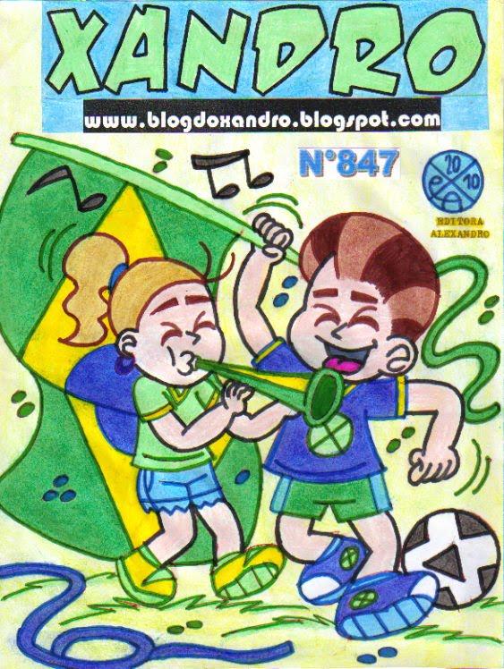 http://4.bp.blogspot.com/_X643PcxIPVk/TBgWiATB1EI/AAAAAAAApkc/jZX3NQGz93M/s1600/XandroN%C2%B0847.jpg
