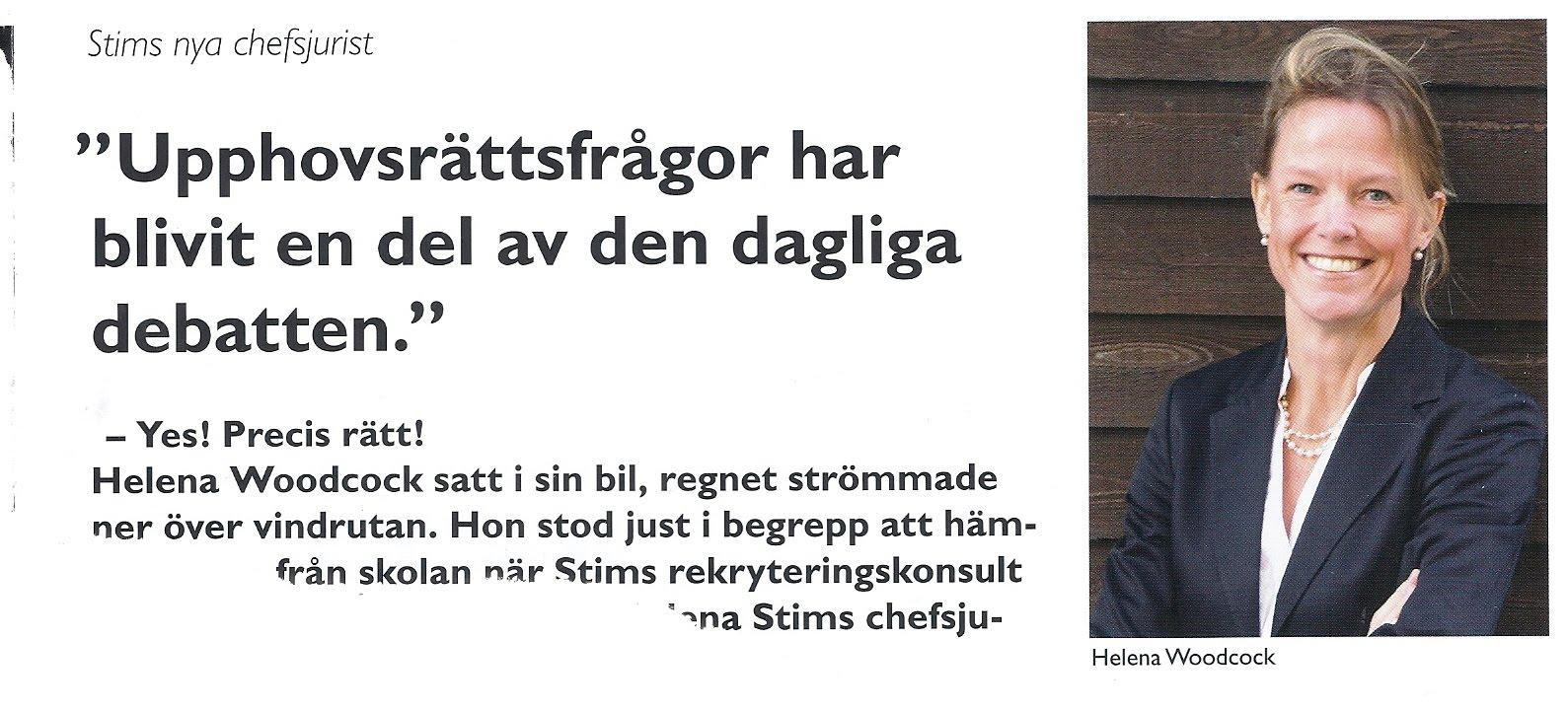 Svenska porfilm sexig porr