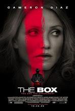 The Box (2009/I)
