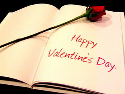 ��� ����  ���� 2012/02/14  ������ ���� ���� ���� happy valentine's day