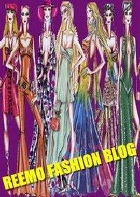 <b>Reemo Fashion</b>