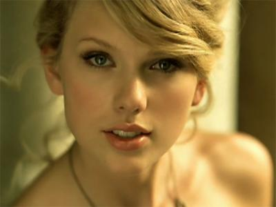 Bollywood Artis Movies Wallpapers: taylor swift love story ...
