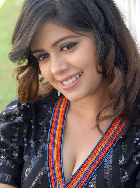 [Adithi+Chowdary10.jpg]