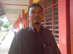 Cikgu Muhd Sufi