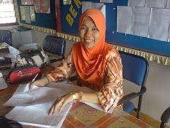 Cikgu Rozita