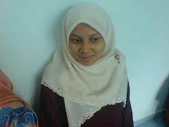 Cikgu Siti Norsuhaida