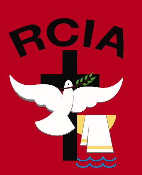Image Result For The Ra