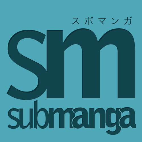 Submanga [ Todos lo mangas actualizados ]