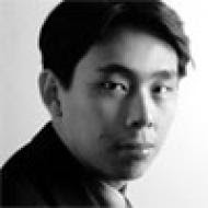 bintancenter.blogspot.com - 7 Orang Terbodoh Di Dunia Yg Sukses