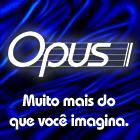 Agenda Opus