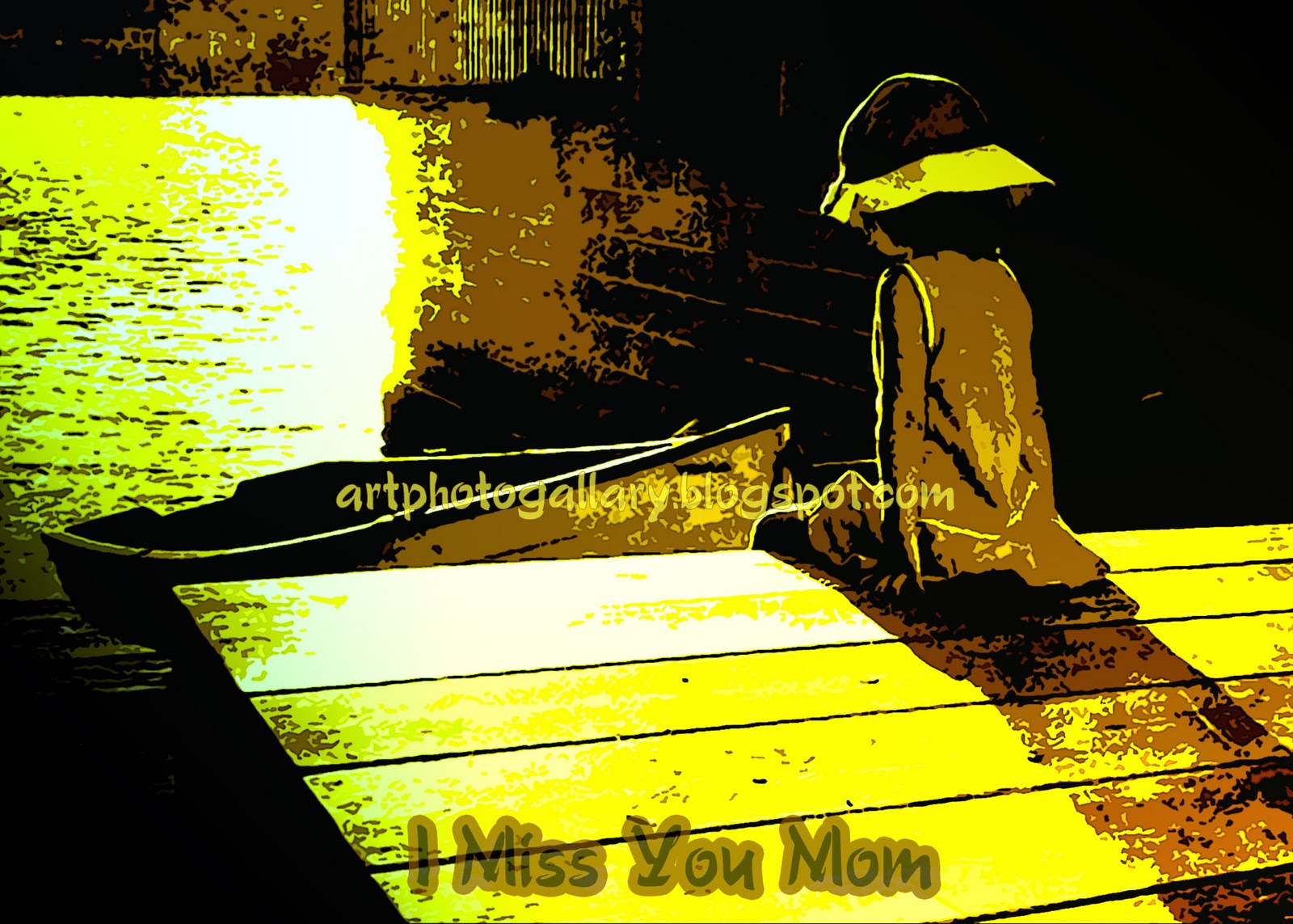 http://4.bp.blogspot.com/_X7LSwB5ybYw/TS1Dzn4wKDI/AAAAAAAAAa4/HKUjdL2wtdA/s1600/i+miss+you+mom2.jpg