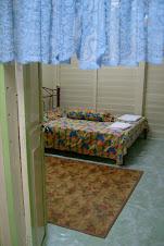 bilik2