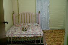 bilik3.1