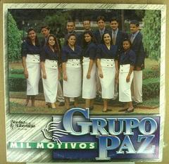 Grupo Paz