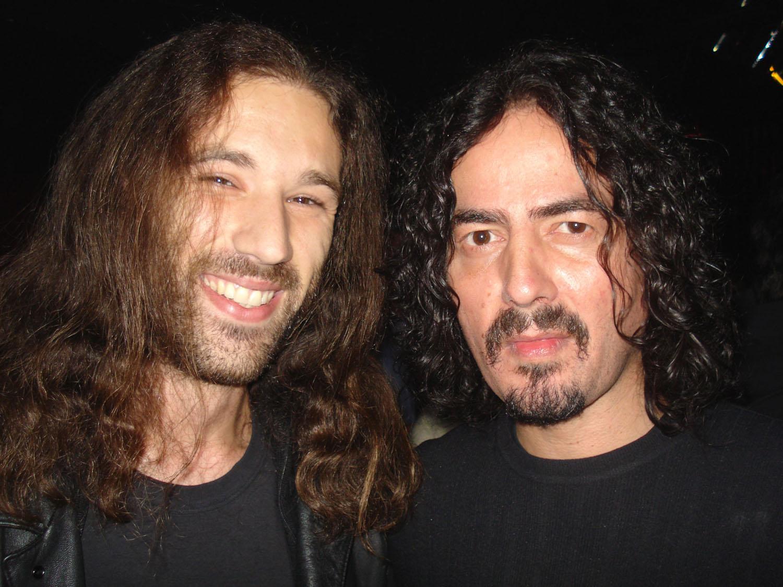 [Andreu+(1-11-2008).JPG]