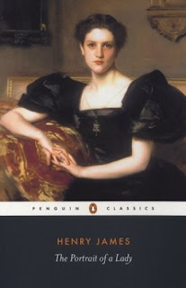 isabel archer vs daisy miller essay Henry james brooksmith keyword essays and in two pages this paper contrasts and compares daisy miller and portrait of a lady by henry james and isabel archer.