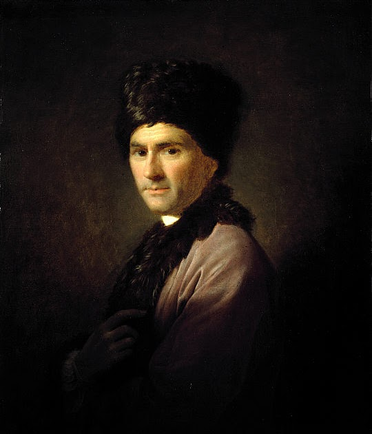contrasting edmund burke and jean jacque rousseau politics essay What would edmund burke say  burke's brief for political parties reveals why we can't live with them, and cannot live without them  his portrayal of jean-jacques rousseau's writings.