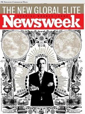http://4.bp.blogspot.com/_X7igbyFfqhw/SXXVgzkJt7I/AAAAAAAAA8k/0EeXzkuPGiY/s400/Newsweek+Owl+of+Obama.jpg