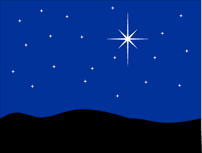 Christmas Star Quotes. QuotesGram