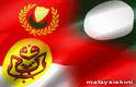 UMNO @ PAS