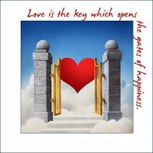 Life Long Love!