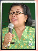 Dra. WIWIK SRI INDIARTI, M.Pd.