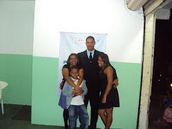Lopes & Família