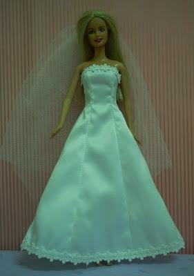 Simple Baju Kurung For Wedding   Joy Studio Design Gallery - Best ...