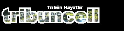 Liseli Genç Fenerbahçeliler
