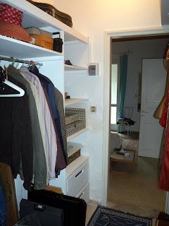 shelf my room