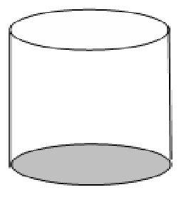 Cermat Matematika Sekolah Dasar Bangun Ruang Tabung Silinder