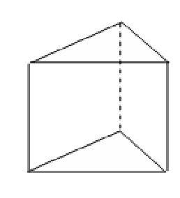 Cermat Matematika Sekolah Dasar Bangun Prisma Tegak Segitiga