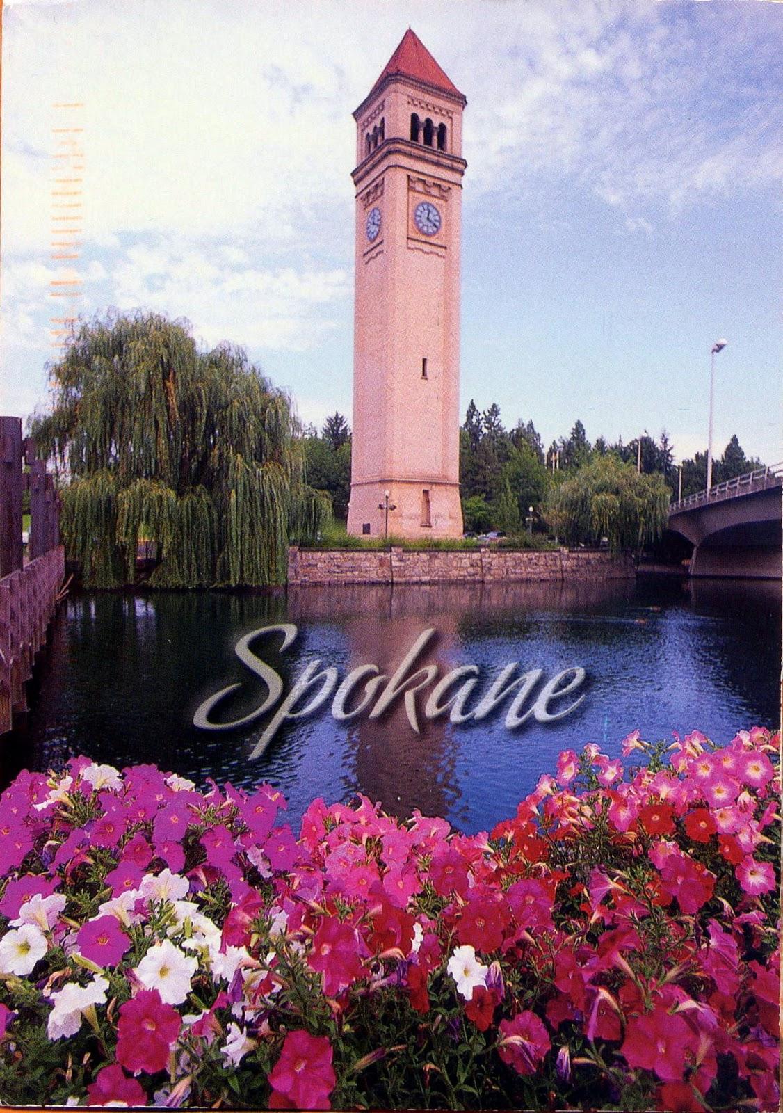 Petites fen tres sur le monde spokane for Mondial fenetre