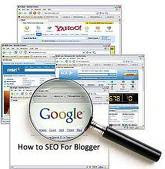 Effective SEO Tips for Bloggers