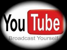 how to ,youtube ,tutorial ,internet ,facebook ,download ,video recording ,video player ,video games ,video file ,speedbit video accelerator ,software ,youtube player ,webcams ,video tutorial ,video editing software ,uploading ,timeline ,technology ,music video ,video software ,video quality ,video formats ,video blogs ,twitter ,the pause ,slideshow ,ratings ,pause button ,movies ,lighting ,interruptions ,internet community ,flv file ,firefox ,editing software ,computer ,cell phone ,camera ,camcorders ,blogger