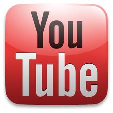 youtube ,video websites ,streaming video ,podcast ,travels ,internet users ,uploading ,service ,product ,movies ,marketing ,internet ,youtube downloader ,you should know ,video sharing website ,video recording ,video content ,video categories ,the apple ,software ,shopping ,safety tips ,rss feeds ,refrain ,promote your business ,parents ,music video ,large number ,how to ,help center ,google video ,good chance ,finance money ,finance ,facebook ,exposure ,downloads ,download ,computer car ,computer ,competition ,caution ,car shopping ,business owners ,business ,affiliate marketing ,adsense google ,adsense