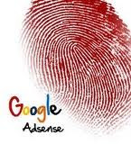 google adsense ,search ,publishers ,product ,google ,traffic ,service ,revenue ,wordpress ,the adverts ,templates ,target ,search engines ,search engine ,revenues ,profits ,position increases ,pay per click advertising ,pay per click ,marketing ,making money ,labels ,ip address ,internet searches ,internet ,inevitably ,income ,how to ,google searches ,google search ,google adwords ,google adsense program ,google ads ,free services ,fraudsters ,exposure ,earnings ,earn money ,distributors ,disadvantages ,click through rate ,click fraud ,business ,audience ,alternatives ,adwords ,adverts ,advertisers ,adsense
