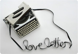 Free Romantic Love Letters