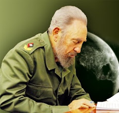 Reflexiones del Compaero Fidel