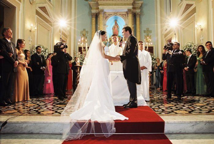 Matrimonio Catolico Tradicional : Dicas para fotografia de casamento