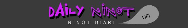 daily ninot