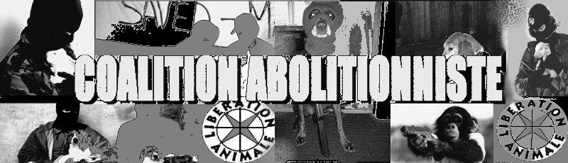Coalition Abolitionniste