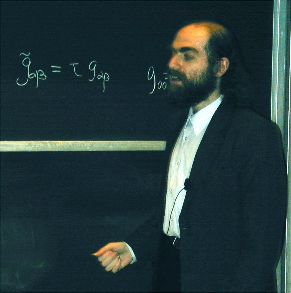 Gênio Indomavel regarding filosofando: um verdadeiro gênio indomável