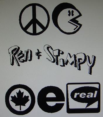 popular logos